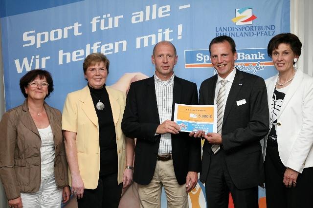 LSB-Sparda-2010