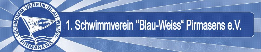 1. SV Blau-Weiß Pirmasens